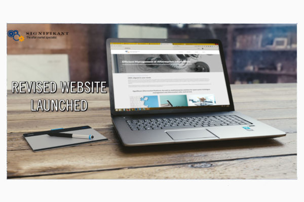 Revised Website Launched-1